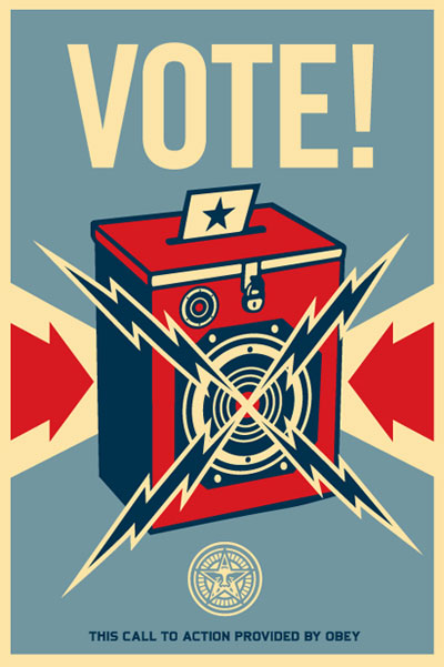 obey_vote
