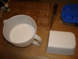 soapmaking4