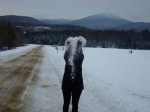 anna_snow1