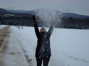 anna_snow2